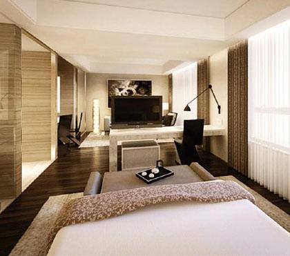 广州乐昌商务酒店