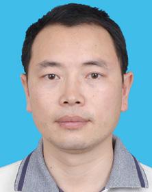 彭炎华 董事长兼总经理