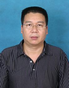 朱兴元:博士、副教授