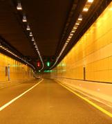 隧道和地铁监测
