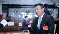"""杨小平委员:打破现代农业发展症结 企业需要成为""""农商共同体"""""""