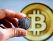 外媒:中国央行开始监控虚拟货币资金流向