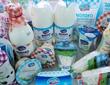 外媒:俄罗斯或于今年夏季之前开始向中国出口牛奶