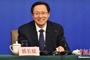 农业部部长韩长斌:中国大米是安全的