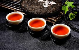 普洱茶中到底有没有致癌物黄曲霉素?