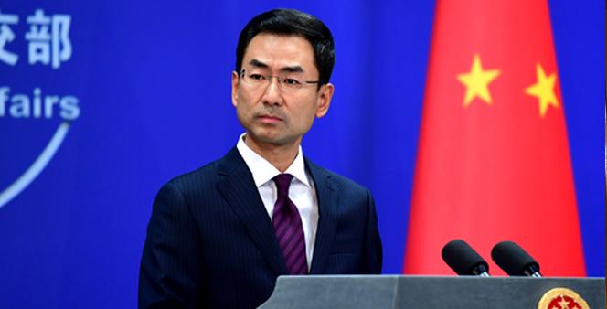 王毅国务委员兼外长将在联合国发表演讲