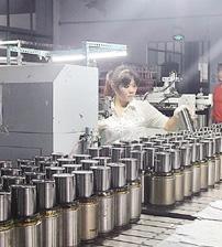 永康外贸企业积极备战广交会 131家企业获得286个展位