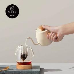 雀巢咖啡感CAFE玩转新业态,云南风味匠心上线462675