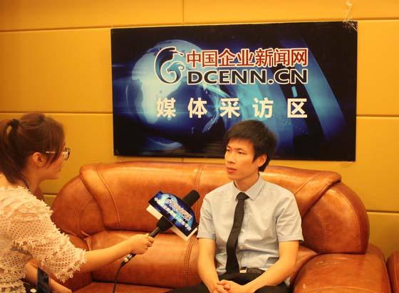 广州加速度电讯 在共享中插上翅膀腾飞