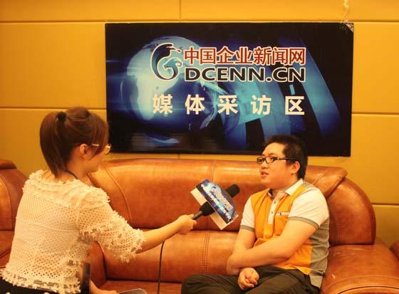 广州酷锋教育科技有限公司 迎接新同学新发展
