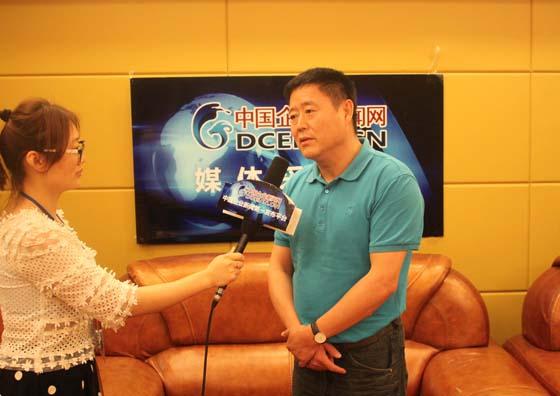 广州八度贸易有限公司 在礼委会带动下企业更红