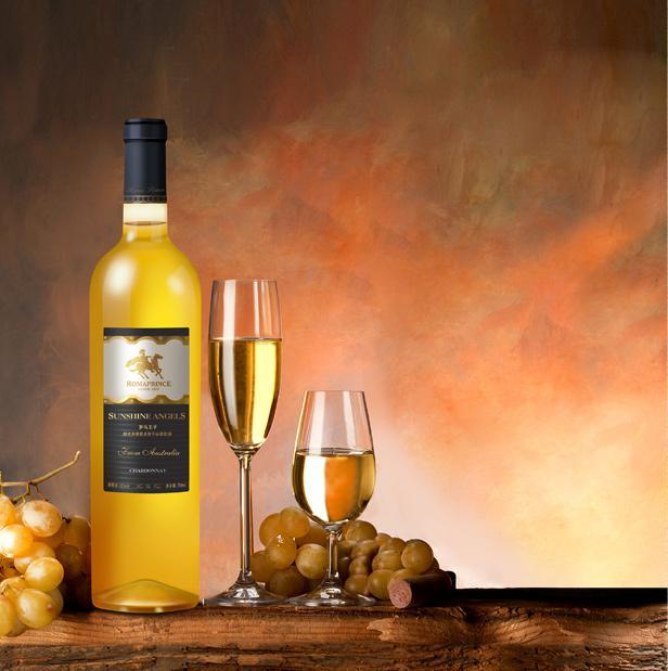 托迪之恋梅洛干红葡萄酒<br>Todi Love Merlot Red Wine