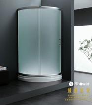 康健卫浴邀您相约——第124届中国进出口商品交易会