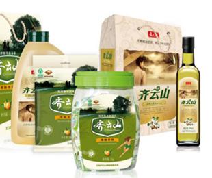 """这家企业靠什么,让产品连续24年通过""""绿色食品""""认证"""